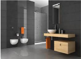 Vanities For Small Bathrooms Sale by Unique Bathroom Vanities For Small Spaces U2014 Interior Exterior Homie