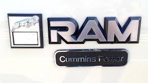Dodge Ram Cummins V6 - 2014 ram 1500 ecodiesel drive review autoweek