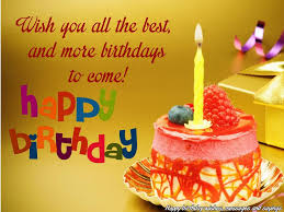 Happy Birthday Wishes Happy Birthday Wishes Messages And Sayings Home Facebook