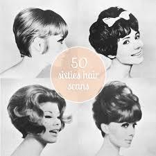 short hairstyles for women in their 60s welke is het beste sixties pinterest sixties hair 60s hair