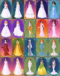 57 best princess images on pinterest drawings princesses and