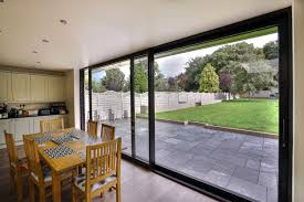 how to choose patio u0026 sliding doors buying guide
