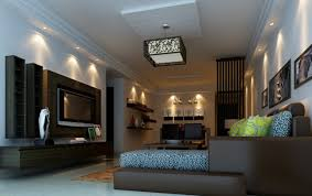 living room simple indian drawing room interior design simple
