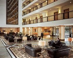 design hotel dresden enjoy dresden s sights maritim hotel dresden
