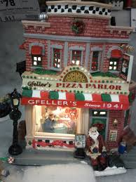 gfeller u0027s pizza parlor by carole towne at lowes