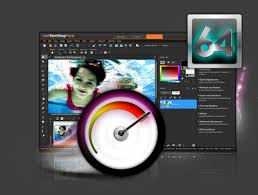 corel paintshop pro 32 bit download
