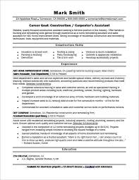 Monster Com Resume Templates Office Assistant Resume Sample Monstercom Cv Templates Download