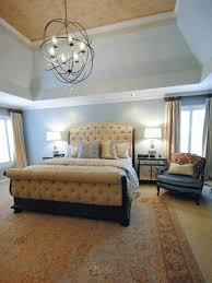 Mini Chandeliers For Bedrooms Chandelier Amazing Chandeliers For Bedrooms Small Crystal Within