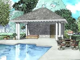 Mediterranean House Floor Plans House Plans With Center Courtyard Mediterranean House Plans With