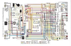 amazing nissan altima wiring diagram m2004 images best image
