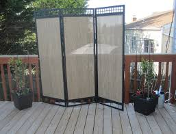 Patio Wind Screens by Privacy Screen For Deck Canada Home Design Ideas Patio Windscreen