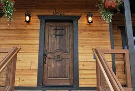 32x76 Exterior Door Trendy 32 76 Exterior Door Ideas And 32 X 76 Sliding Screen Mobile