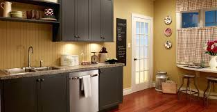 country kitchen color ideas country kitchen colors vulcan sc