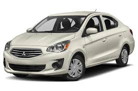 attrage mitsubishi 2014 mitsubishi mirage g4 prices reviews and new model information