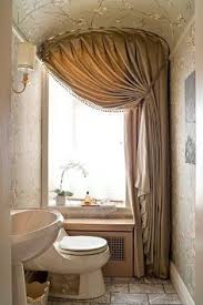 How To Say Bathroom In England Athelhampton House A Reader U0027s Historic Tudor In England Bubble