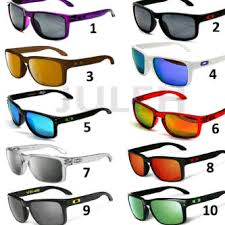 Harga Kacamata Rayban Sunglasses delva olshopping harga kacamata rayban original