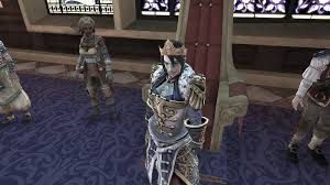 fable 3 hairstyles ectmmo com mmo blog the adventures of kaozz fable iii review