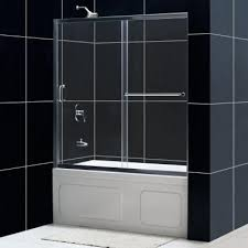 black friday faucett 29 home depot 267 best design ideas for your bathroom images on pinterest
