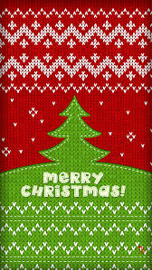 11 christmas wallpapers for your smartphone my smartphone tutor