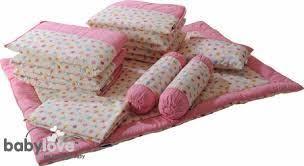 Premium Bedding Sets Baby Premium 7 In 1 Bedding Set Mamayaya Zone