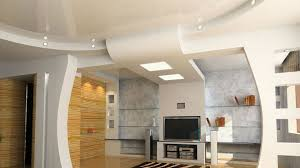 ceiling design for living room intext home options om nhance