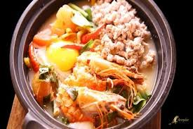 Aroy Dee Thai Kitchen by Aroy Dee Thai Kitchen Boat Quay Order Food Online Delivery