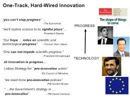 hard wired pathway andy stirling pathways to sustainable energy issues of power dive