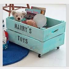 Homemade Wood Toy Chest by Best 25 Farmhouse Toy Boxes Ideas On Pinterest Kids Storage
