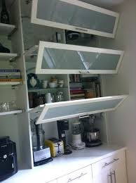 James Herriot Country Kitchen Collection by Ikea Kitchen Doors On Existing Cabinets Voluptuo Us