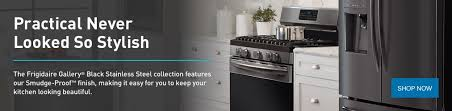 lowes appliance sale black friday lowe u0027s frigidaire appliances refrigerators and more