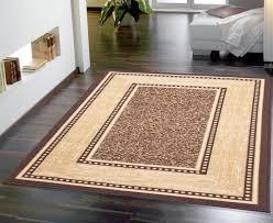 bathroom rugs ideas innovative design for bathroom runner rug ideas bathroom rug ideas
