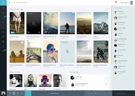 Seeking Opening Theme Song 30 Awesome Responsive Themes 2018 Colorlib