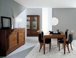 Esszimmer Lampen Rustikal Moderne Esszimmerlampen Ideen Für Die Innenarchitektur Ihres Hauses