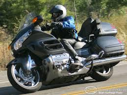 honda goldwing 2005 honda goldwing motorcycle usa