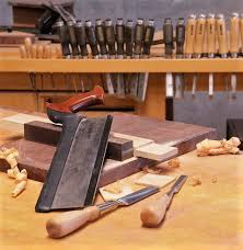 perth wood woodworking woodworking course