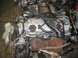 mazda engines jap euro engine u0026 gearbox jap euro