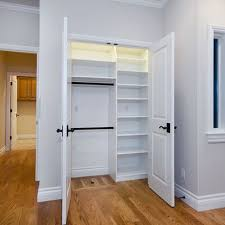 Shallow Closet Organizer - best 25 front hall closet ideas on pinterest hallway closet