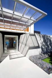 7 best canopies images on pinterest architecture canopy and