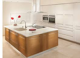 Kitchen Cabinet Business by Project In Usa U2013 Vccucine Kitchen Cabinet Factory