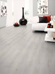 oak white home floors pinterest floors direct