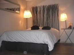 chambre d hôtes la parenthèse chambres d hôtes à lavault