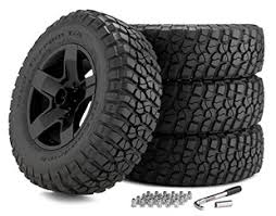 Wheel And Tire Package Deals Tire Rack Your Performance Experts For Tires And Wheels