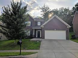 1108 streamdale pt e antioch tn mls 1859542 residential real estate for sale in antioch tn