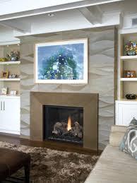 vintage fireplace surround tile victorian tiles gas ideas
