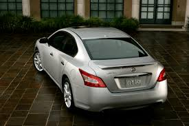 nissan maxima hybrid for sale fun to drive sedans from nissan sentra and maxima bonus