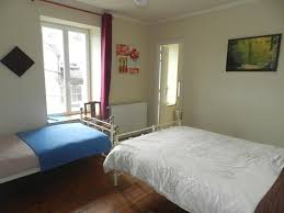 chambre d hote huelgoat s chambres d hôtes huelgoat updated 2018 prices
