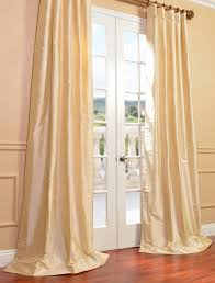 Half Window Curtain Curtain Rods Half Moon Curtain Rods Inspiring Pictures Of