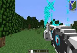 minecraft apk mod gun mod minecraft pe new 1 3 apk for android aptoide