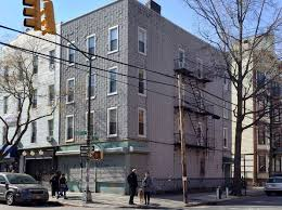 available for rent greenpoint real estate greenpoint new york
