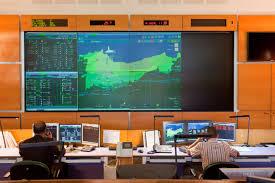 bureau central bureau central de conduite lydec contrôle des réseaux 24h 24